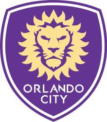Orlando City 2014.svg