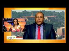 http://www.meganmedicalpt.com/index.html SABC News - Haiti becomes part of the AU:Tuesday 10 May 2016