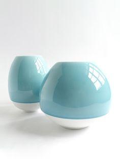 Big Vase - Inspiratie: 10 vazen