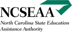 North Carolina State Education Assistance Authority - scholarship grants for non-public schools