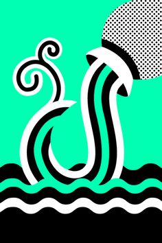 Horoscope    Aquarius (January 20-February 19)   You hate to be left out of, well, anything, Aquarius, but keep that FOMO in check. It's easy to scatter your energy in too many directions this week, missing out on a valuable experience that doesn't present its benefits immediately. Challenge yourself to stay put and finish what you started. You'll gain confidence and joy from completing tasks — not to mention an impressive ...