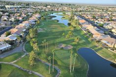 Arizona Active Adult Communities #arizonaactiveadultcommunities