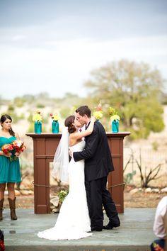 wedding altar ideas.