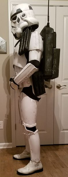 Weapons, Halloween Face Makeup, Backpack, Star Wars, Stars, Weapons Guns, Guns, Firearms, Weapon