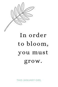 Unique Quotes, Simple Quotes, Great Quotes, Inspirational Quotes, Best Lyrics Quotes, True Quotes, Words Quotes, Short Flower Quotes, Short Quotes