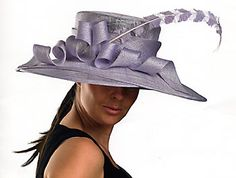 fashionable+hats | ... Articles » Summer Hats Fashion Trends 2009 : It's Very Very 'Hat