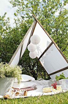 06-frau-herzblut-vintage-picknick-im-gruenen_600 | hochzeit, Hause und garten
