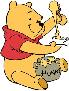 Pooh Corner Your source for all things Winnie the Pooh since Submit Ask Archive Whinnie The Pooh Drawings, Winnie The Pooh Cartoon, Winnie The Pooh Pictures, Tigger And Pooh, Cute Winnie The Pooh, Winne The Pooh, Winnie The Pooh Birthday, Winnie The Pooh Quotes, Winnie The Pooh Friends