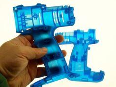 printing model for testing 3d Printing Service, 3d Prints, 3d Design, Three Dimensional, Service Design, 3 D, Printer, Technology, Digital