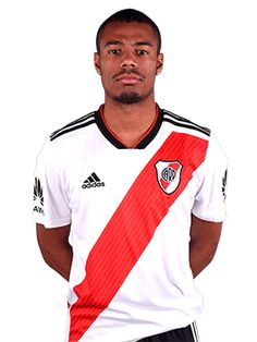 Nicolás De la Cruz Rugby, Polo Shirt, Soccer, Farm House, Mens Tops, Shirts, God, Mariana, Graffiti Characters