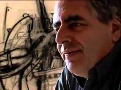 ▶ Kentridge William, A documentary - YouTube