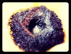 #kaffeedote #coffee #pourover