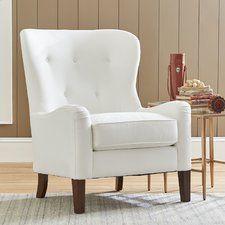 Gilliam Chair