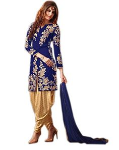 Shoppingover Bollywood Party Wear Dress in Banarasi Silk-... https://www.amazon.com/dp/B01IV4IR7E/ref=cm_sw_r_pi_dp_DPVKxb5SJ68C4