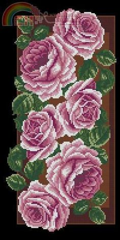 GRAFIKO 6546 - Roses Mad.jpg