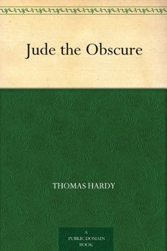 one of my favorite books! Love Thomas Hardy! Jude the Obscure by Thomas Hardy, http://www.amazon.com/dp/B004UJDJC8/ref=cm_sw_r_pi_dp_uz5psb18Z9PKH