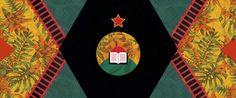 Trilhos e margens na literatura moçambicana. Texto: Francisco Noa. Ilustração: Maria Júlia Moreira. Suplemento Pernambuco, edição 139, setembro de 2017.