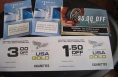 Free camel snus coupons printable