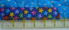 Angie Quilts: Brilliant Binding