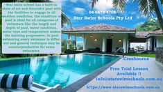 Here we are discussing the top 7 swimming pool builders in Bangladesh. Find best expert's for swimming pool construction, maintenance & accessories supplier Swimming Pool Size, Swimming Pools Backyard, Lap Pools, Indoor Swimming, Pool Decks, Pool Coping, Pool Spa, Pool Water, Hotel Pool