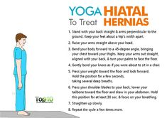 yoga chair pose for hiatal hernia Home Remedies For Heartburn, Top 10 Home Remedies, Natural Home Remedies, Natural Healing, Hiatus Hernia Diet, Gut Health, Health And Wellness, Health Tips, Gastric Problem Home Remedies