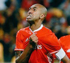 (199) Benfica - Busca do Twitter