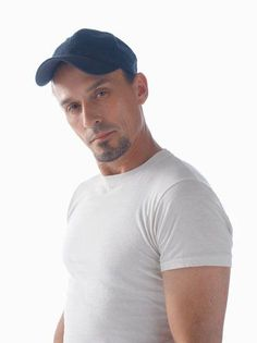 Robert Knepper. There is just something about this man I find extremely sexy.