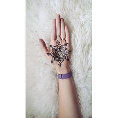 Līga Tiesniece (@eyebeka) • Instagram photos and videos Black Henna, Henna Tattoos, Photo And Video, Videos, Instagram Posts, Photos, Pictures, Hennas, Henna Shoulder Tattoos