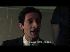 INDIFERENCIA (DETACHMENT) - TRAILER 2012 - YouTube