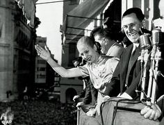 Eva Peron – first lady of Argentina. Maria Eva Duarte was born on May 1919 in a small village in Argentina. Women In History, World History, World War Ii, Black History, Isabel Martinez, South America, Wwii, Documentaries, The Past