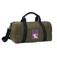 Northwestern Duffel Bag Northwestern Wildcats Cool Dye Washed Duffel Broad Bay http://www.amazon.com/dp/B00UVPXW04/ref=cm_sw_r_pi_dp_TWIBvb1WM5M6G
