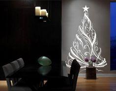 http://izeko.hubpages.com/hub/Christmas-Tree-Decorating-Ideas-and-Themes