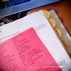 10-16-13 Menu Planning Filofax Inserts Steps by Britta Swiderski-1
