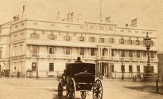 Adelphi-Hotel