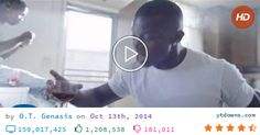 Download Ot genasis coco music video videos mp3 - download Ot genasis coco music video videos...