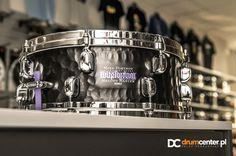 Werbel Tama 14 x 5.5 Mike Portnoy Signature Snare Drum Melody Master sprowadzony do drumcenter.pl na zlecenia naszego klienta.
