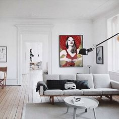 Commission a bespoke portrait by internationally recognised illustrator Mustafa Soydan, inspired by your photographs, delivered straight to your door in 2/3 weeks. The perfect gift or one-of-a-kind artwork for your home.