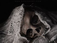 Uploaded by Find images and videos about dark, skull and gothic on We Heart It - the app to get lost in what you love. The Killers, Dracula, Eminence Grise, The Wicked The Divine, Dark Brotherhood, Hades And Persephone, Penny Dreadful, Necromancer, Momento Mori