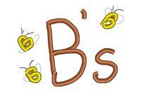 Busy B's music teaching blog