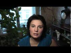 Лечение пародонтоза. Ответы на вопросы. - YouTube