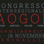 Marche: A #Senigallia per due giorni un Congresso interregionale di Aogoi (link: http://ift.tt/2gkZz4a )