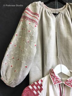 Casual Dresses, Casual Outfits, Casual Clothes, Needlework, Kimono Top, Costumes, Embroidery, Blouse, Lace