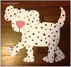 *This is a repost from a January 2015 post. Need ideas for celebrating the or Day of School? This post is jam packet. 100th Day Of School Crafts, 100 Day Of School Project, School Projects, Projects For Kids, Crafts For Kids, School Ideas, Kindergarten Posters, School Posters, Preschool Boards