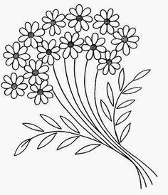 Mejores 314 Imagenes De Bordados Patrones En Pinterest Needlepoint