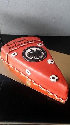 Good Einschulung Torte