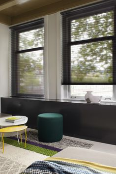 Duette® Shades: Perfect control of heat and light, all year round. Honeycomb Blinds, Store Venitien, Best Interior, Interior Design, Hunter Douglas, Window Styles, Bratislava, Curtains With Blinds, Apartment Design