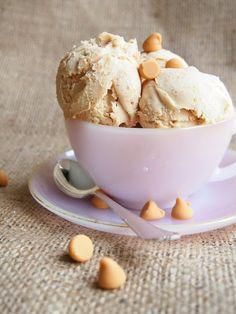 Joko, Nom Nom, Deserts, Pudding, Ice Cream, Baking, Sweet, Prom Dresses, Kitchen