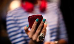 Your Smartphone Usage is Linked to Your Level of Depression