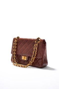 3c285d85d368 39 Best Vintage Gucci - my must haves! images