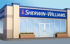 Accessible Beige paint color SW 7036 by Sherwin-Williams. View interior and exterior paint colors and color palettes. Get design inspiration for painting projects. Pastel Paint Colors, Orange Paint Colors, Paint Colors For Home, House Colors, Mykonos, Sw 7036, Sherwin William Paint, Up House, Exterior Paint Colors